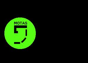 Logo met naam