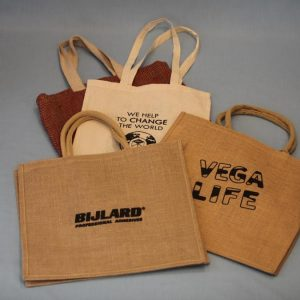 Tassen, met uw logo. Bags, with your logo